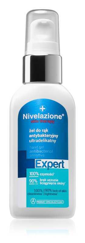 Farmona Nivelazione Skin Therapy Expert