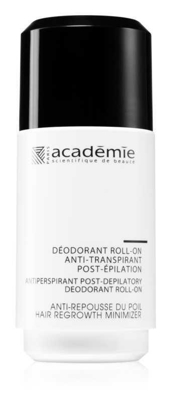 Academie All Skin Types Post-Depilatory