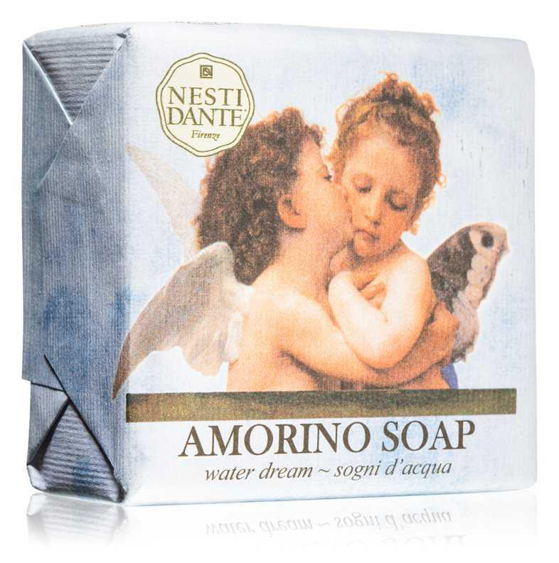 Nesti Dante Amorino Water Dream