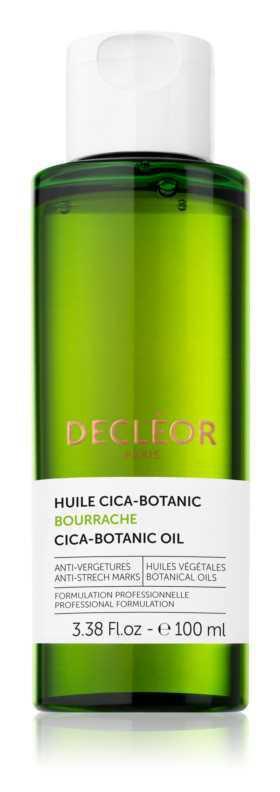 Decléor Cica-Botanic
