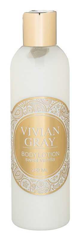 Vivian Gray Romance Sweet Vanilla