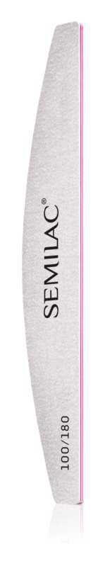Semilac Paris Accessories