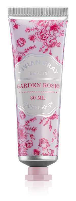 Vivian Gray Naturals Garden Roses
