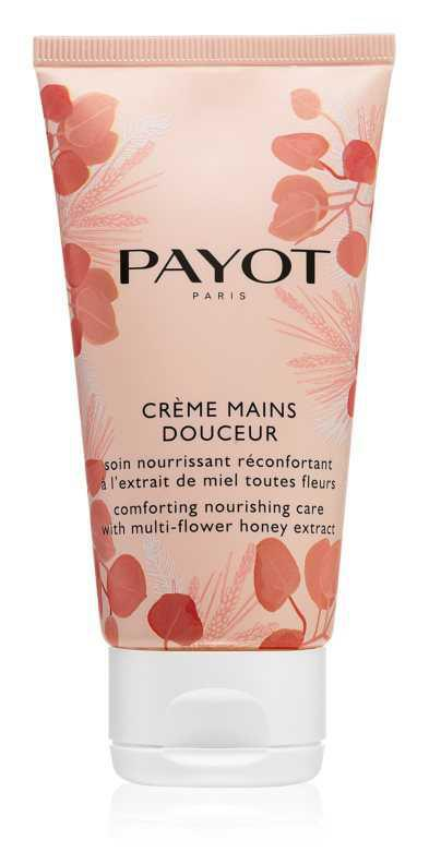 Payot Gentle Body