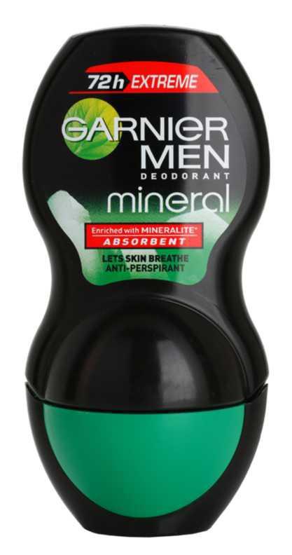 Garnier Men Mineral Extreme