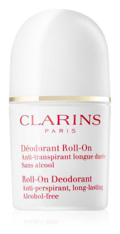 Clarins Body Specific Care