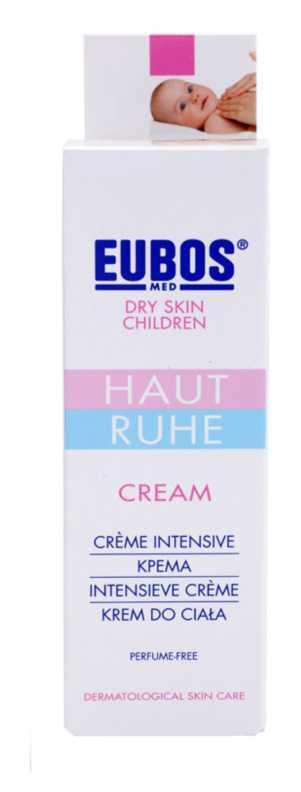 Eubos Children Calm Skin