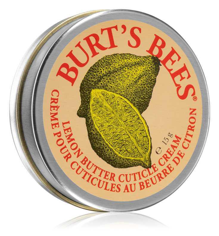 Burt's Bees Care