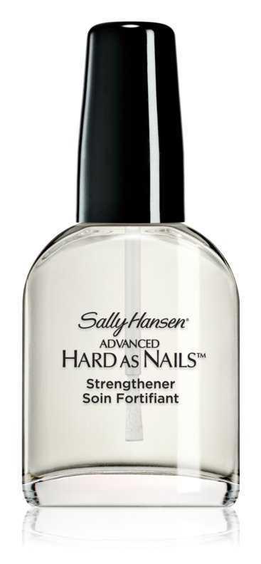Sally Hansen Hard As Nails Advanced Hard as Nails