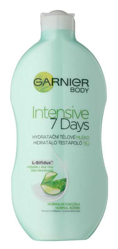 Garnier Intensive 7 Days