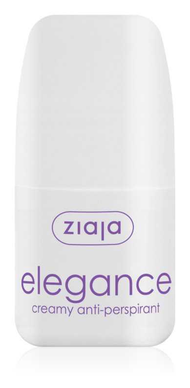 Ziaja Elegance
