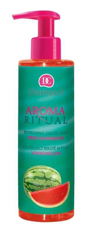 Dermacol Aroma Ritual