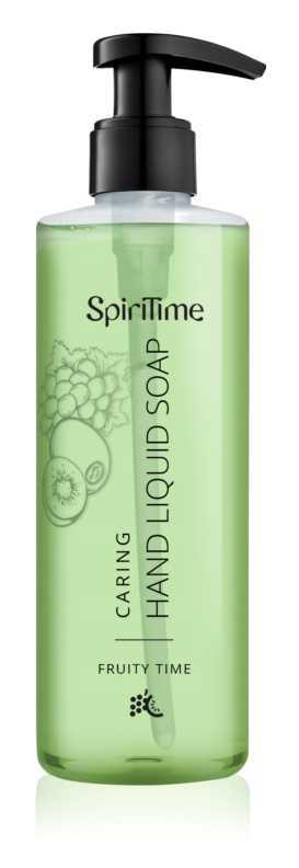 SpiriTime Fruity Time