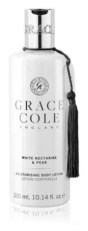 Grace Cole White Nectarine & Pear