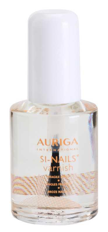 Auriga Si-Nails