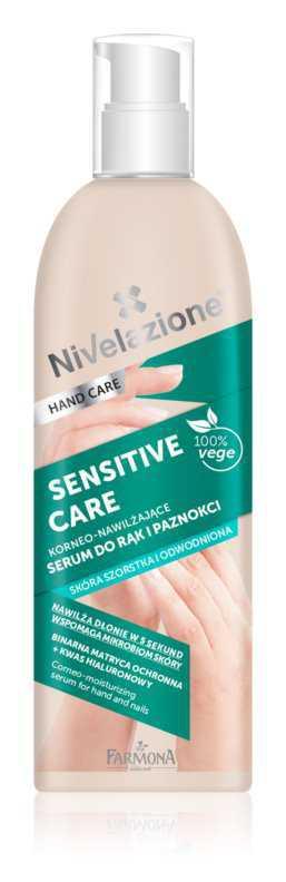 Farmona Nivelazione Sensitive Care