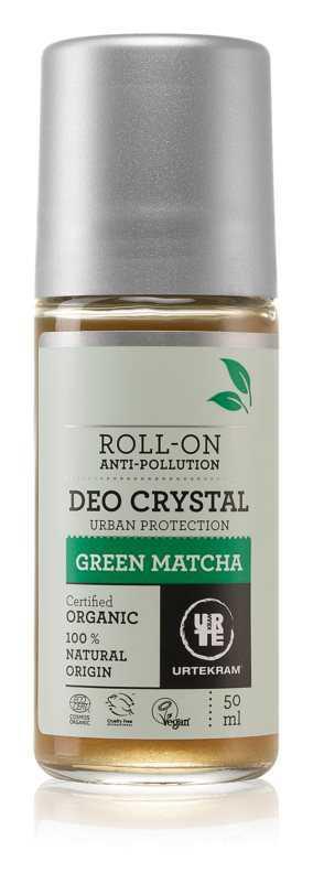 Urtekram Green Matcha