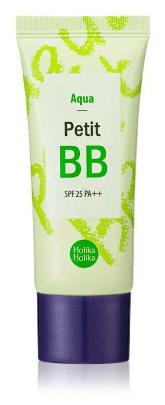 Holika Holika Petit BB Aqua