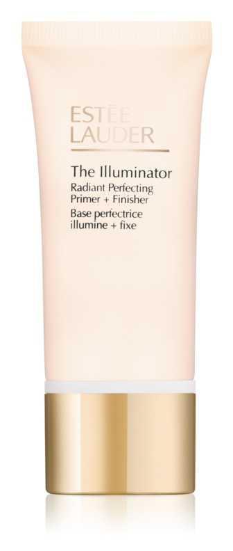 Estée Lauder The Illuminator