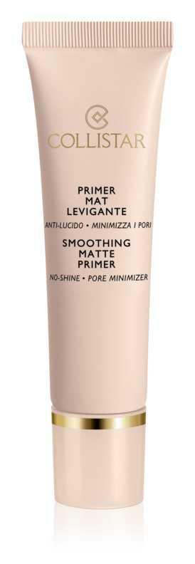 Collistar Make-up Base Primer