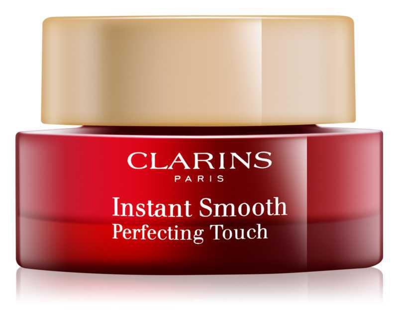 Clarins Face Make-Up Instant Smooth