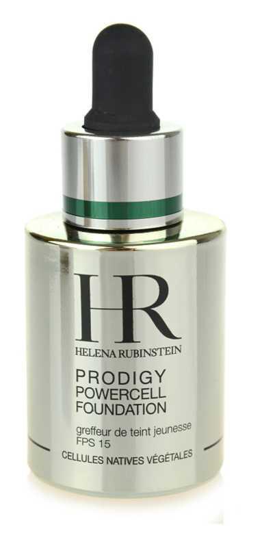 Helena Rubinstein Prodigy Powercell