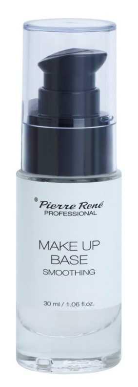 Pierre René Face makeup base