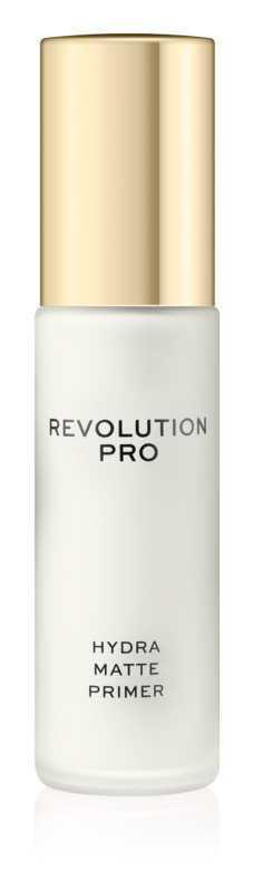 Revolution PRO Hydra Matte