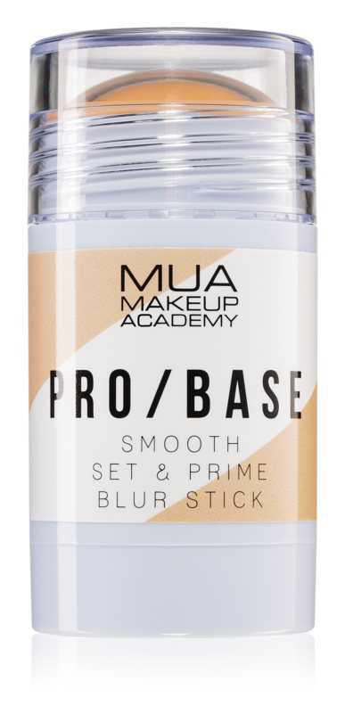 MUA Makeup Academy Pro/Base