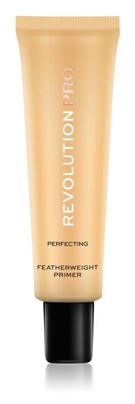 Revolution PRO Featherweight Primer