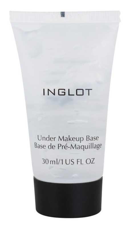 Inglot Basic