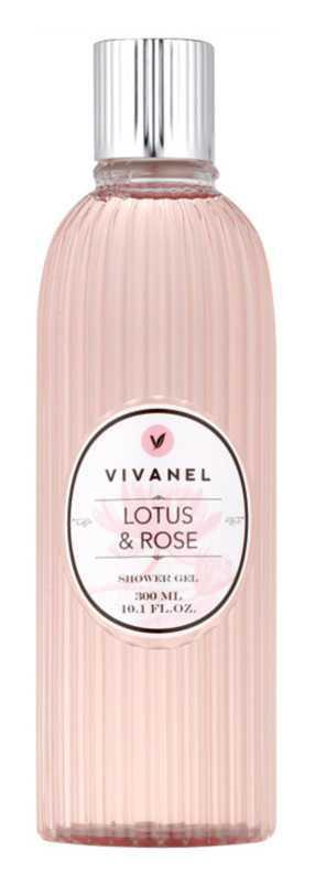 Vivian Gray Vivanel Lotus&Rose