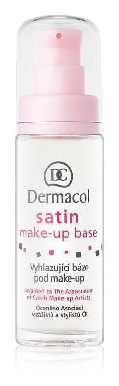 Dermacol Satin makeup base