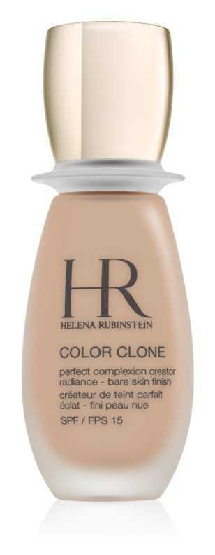 Helena Rubinstein Color Clone foundation