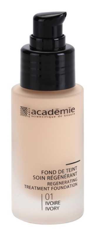 Academie Make-up Regenerating