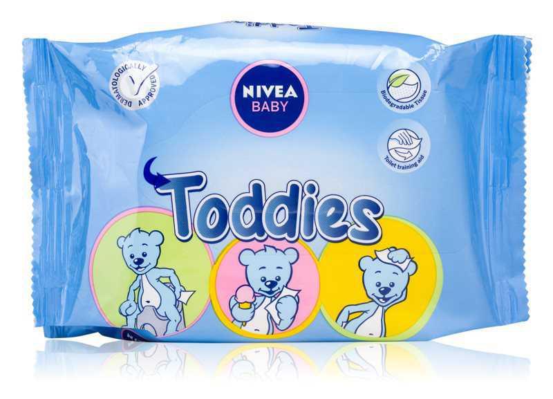 Nivea Baby Toddies