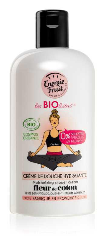 Energie Fruit Cotton Blossom