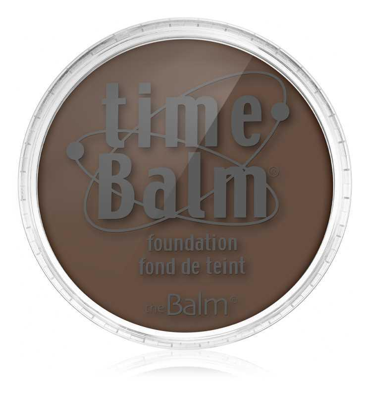 theBalm TimeBalm