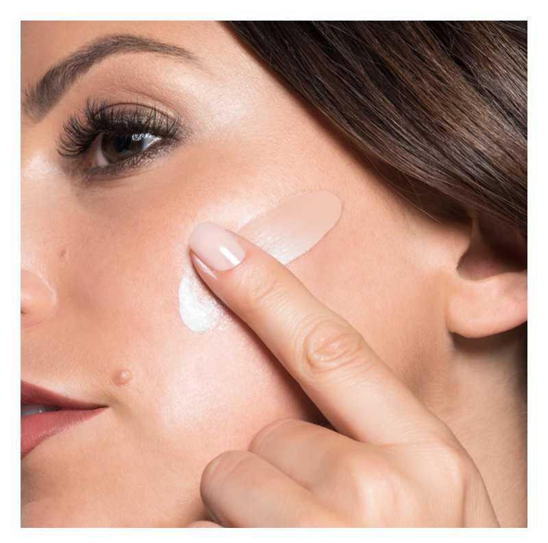 Artdeco Instant Skin Perfector makeup base