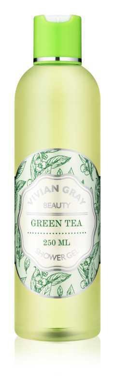 Vivian Gray Naturals Green Tea