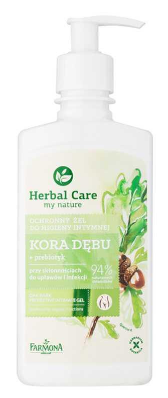 Farmona Herbal Care Oak Bark