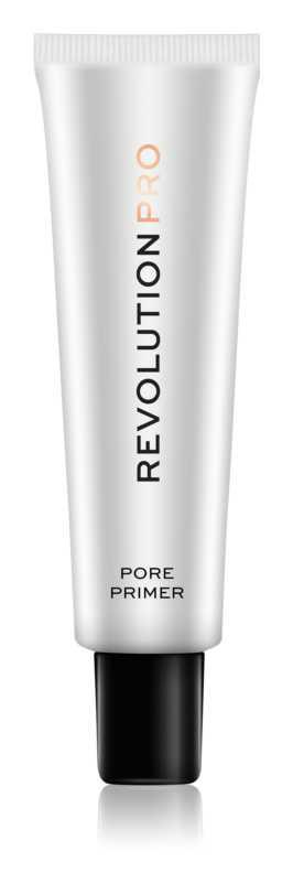 Revolution PRO Pore Primer makeup base
