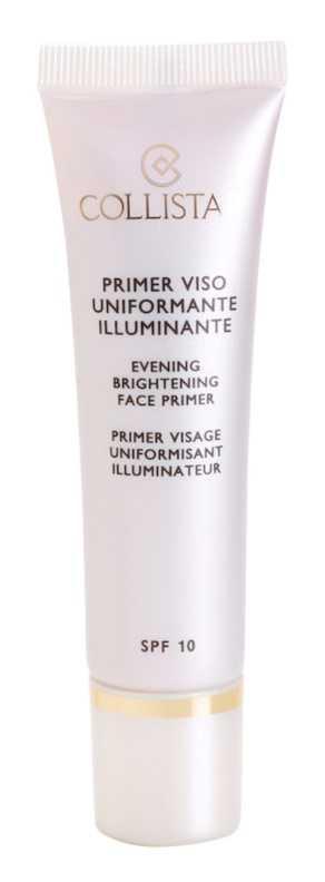 Collistar Make-up Base Brightening Primer