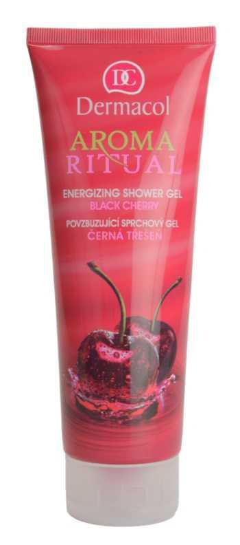Dermacol Aroma Ritual body
