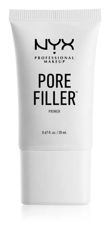 NYX Professional Makeup Pore Filler makeup base
