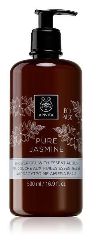 Apivita Pure Jasmine