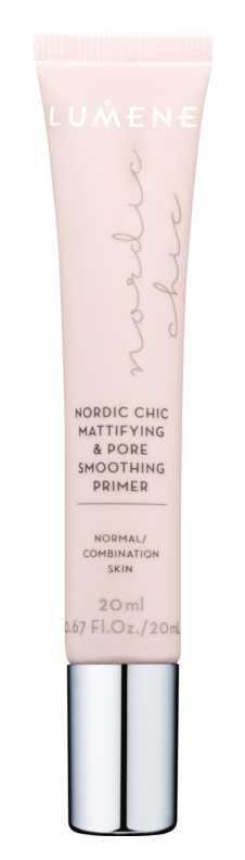 Lumene Nordic Chic