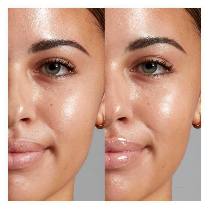 NYX Professional Makeup High Glass makeup base