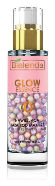 Bielenda Glow Essence