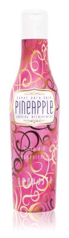 Oranjito Max. Effect Pineapple